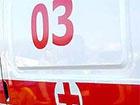 7-летний ребенок отравился самогоном и умер