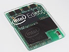 Intel представил компьютер размером с SD-карту