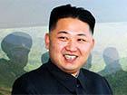 Казнь дяди Ким Чен Ына была более жестокой, чем считалось