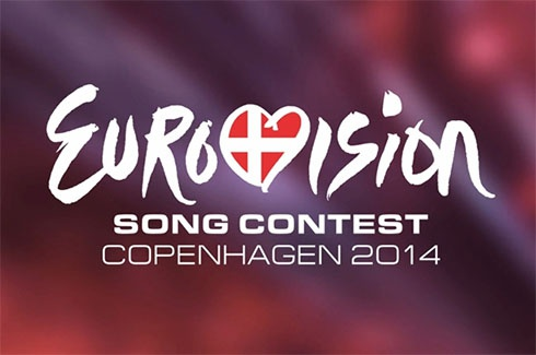 От Евровидения уже отказались 12 стран - фото