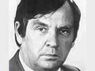 Умер Григорий Кохан, выдающийся кинорежиссер