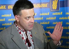 Власть согласилась на часть требований оппозиции - фото