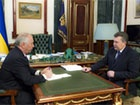 Янукович обещает внеочередную сессию ВР