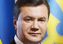 Янукович подписал «диктаторские» законы? - фото