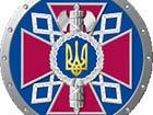Заявление об облегчении условий заключения Юлии Тимошенко скоро будет рассмотрено
