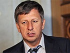 Макеенко зовет мэров других городов на «уборку» на Крещатике