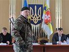 Сашка Белый из Правого сектора пообещал повесить Авакова «как собаку» [видео]