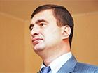 В «Свободе» не понимают, почему Маркова выпустили на волю