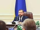 Янукович дал Арбузову полномочия Премьер-министра