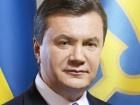 Янукович уже в понедельник выходит на работу после больничного