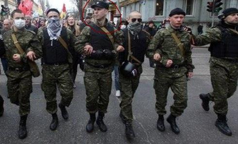 http://ostannipodii.com/ru/a/201403/anton_raevskiy_rossiyskiy_neonacist_vydvoren_iz_ukrainy-110002965/big.jpg