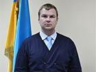 Дмитрий Булатов решил бойкотировать Паралимпийские игры в Сочи
