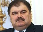 КГГА возглавил Бондаренко из «Батькивщины»