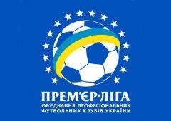 Матчи Премьер-лиги возобновятся 15 марта - фото
