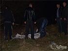 Убили Сашку Белого, руководителя «Правого сектора Запад»