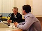 В псевдореферендуме в Крыму приняли участие 34,2% крымчан - Джемилев