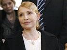 Юлия Тимошенко идет в президенты