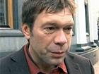 Против Царева открыто третье уголовное производство за сепаратизм