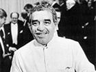 Умер Габриэль Гарсия Маркес