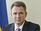 Охендовский: в Луганской области выборы состоятся только в 2 округах, в Донецкой – пока не известно