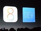 iOS 8 препятствует отслеживания вашего местонахождения