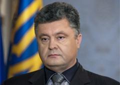 На 16 июня Порошенко созывает заседание СНБО - фото
