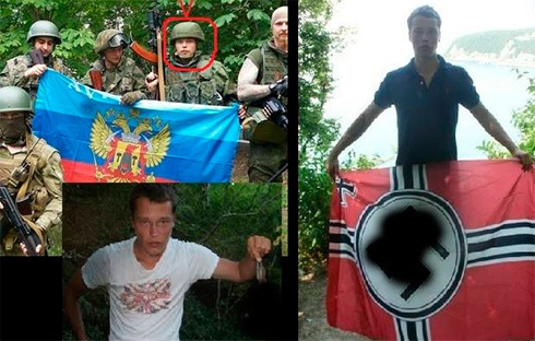 http://ostannipodii.com/ru/a/201407/nacist-zhivoder_milchakov_po_prozvischu_fric_priehal_voevat_na_donbass_iz_sankt-peterburga-110003616/big.jpg