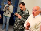 Руководство ДНР признало поставки оружия им из России