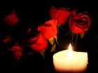 В Донецкой области объявлен траур