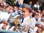Гелетей приказал засекретить информацию о событиях под Иловайском