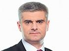 Онуфрийчук, назначенный управлять одним из столичных районов, оказался украинофобом