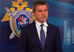 Следственный комитет РФ возбудил абсурдное уголовное дело за «геноцид русскоязычного населения» в Украине - фото