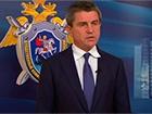 Следственный комитет РФ возбудил абсурдное уголовное дело за «геноцид русскоязычного населения» в Украине