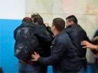 Журавскому на Житомирщине сорвали попытку подкупа избирателей