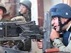 Пореченков стрелял именно боевыми патронами