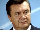 220 миллионов украли через «Укртелеком» Янукович, Азаров и их друзья