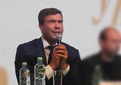 Царев зовет премьера правительства при Януковиче, чтобы построить страну не как во времена Януковича - фото