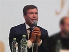 Царев зовет премьера правительства при Януковиче, чтобы построить страну не как во времена Януковича
