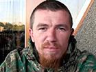 Ранен главарь боевиков Моторолла
