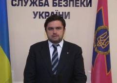СБУ предостерегает об опасности участия в псевдовыборах 2 ноября - фото