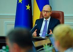 Триллионные убытки, причиненные действиями России, украинское правительство потребует через Европейский суд по правам человека - фото