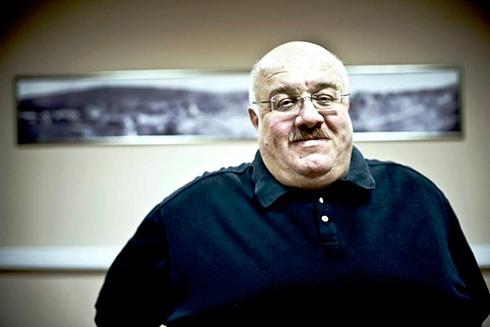 Умер Каха Бендукидзе - известный грузинский реформатор, на которого ждало назначение на правительственную должность в Украине - фото