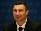 В КГГА нашли нарушений на 304 млн грн