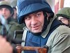 За российского актера-террориста взялась и СБУ