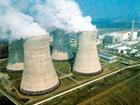 На Запорожской АЭС сработала защита шестого энергоблока