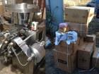 Под Киевом изготавливали фальсификаты популярных лекарств