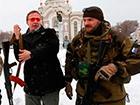 Запрещен 71 фильм и сериал с участием пропагандиста неофашизма Ивана Охлобыстина