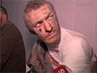 LifeNews допросил пленного-украинца