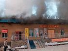 ОБСЕ: обстрел Мариуполя велся с территории, подконтрольной «ДНР»
