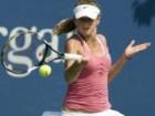 Украинская теннисистка Свитолина блестяще стартовала в Брисбене